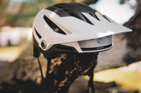 bell sixer     favorite   mountain bike