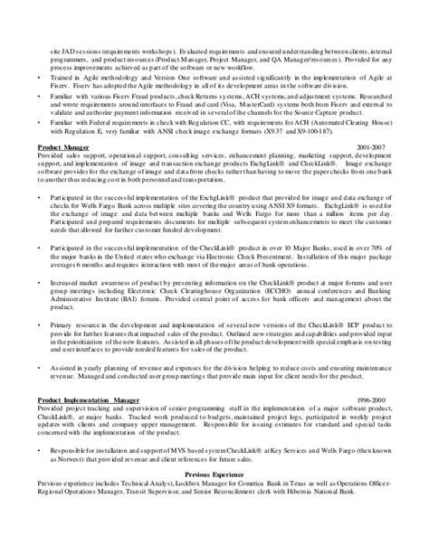 20389 resume setup exle air resume exle 28 images air resume exle 28 images