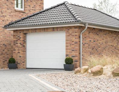 prix de la construction d un garage