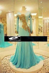 Princess Dresses Long Frock Design 2014 2015 For Girls In