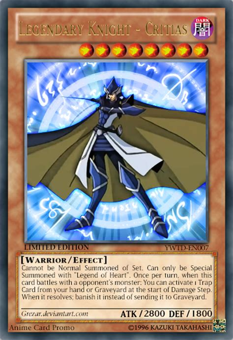 Eye Of Timaeus Deck Profile by 16 Yugioh Eye Of Timaeus Deck 2014 Magical Academy