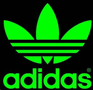 Adidas GIF Find & on GIPHY