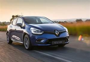 Age Line Renault : review renault clio gt line wheels24 ~ Maxctalentgroup.com Avis de Voitures