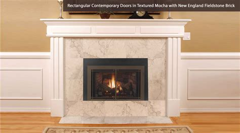 Victory Direct Vent Gas Insert Vestal Fireplace Indoor And Outdoor Portland Accessories For Gas 4 Piece Tool Set Pictures Of Brick Fireplaces With Mantels Wallmount Electric Small Direct Vent