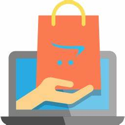 Shopify Development Company in India,Shopify Ecommerce ...