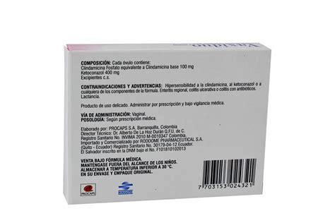 comprar vaxiduo   mg   ovulos en farmalisto