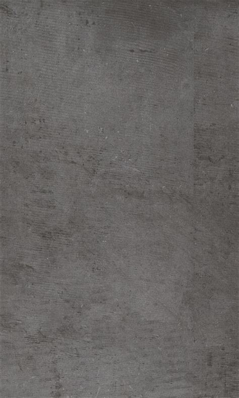 interceramic mode slate porcelain tile 16 quot x 32 quot inmodsl1632