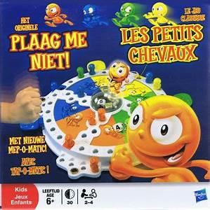 Jeux De Petit Chevaux Gratuit A Telecharger : petits chevaux ~ Melissatoandfro.com Idées de Décoration