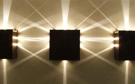 iluminaci 243 n de casas con apliques decorativos para las