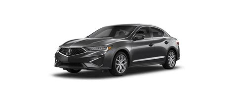 Acura Of Milford Ct by New Acura Ilx In Milford Ct Acura Of Milford