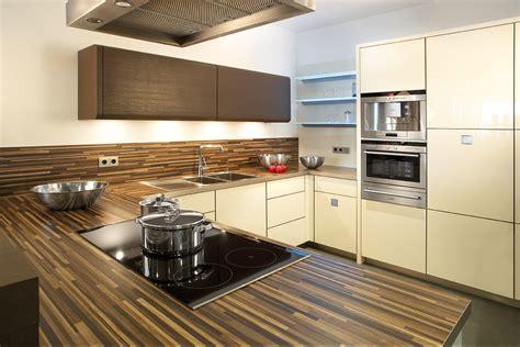 Moderne U Küchen by U K 252 Chen Richtige Planung Ihrer U K 252 Che Zur Einbauk 252 Che
