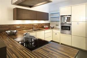 Küche Planen Tipps : kueche planen trendy wunderbare ideen gastronomie kche planen und elegante planung kuche with ~ Buech-reservation.com Haus und Dekorationen