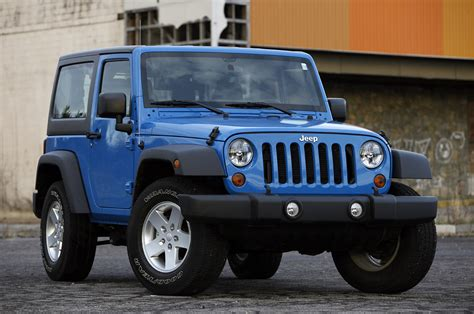 jeep wrangler sports 2016 jeep wrangler sport reviews and online sale ruelspot com