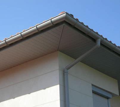 lambris pvc exterieur sous toiture quelques liens utiles