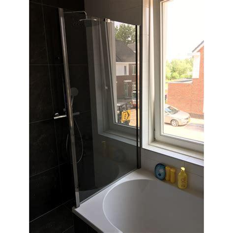 toilet in badkamer toilet in badkamer toilet met friese witjes kleine