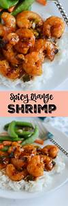 298 best images about Craving Seafood on Pinterest