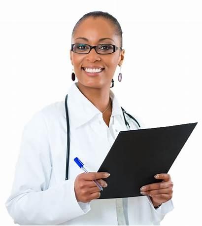 Dermatologist Doctor Consult Female Dermatology Association Near