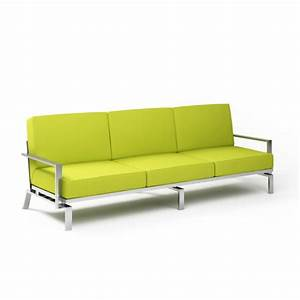 lime green sofas uk images With lime green sectional sofa