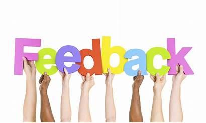 Feedback Customer Solicit Business Bar Form Restaurant