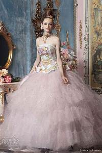 pinterest discover and save creative ideas With marie antoinette wedding dress