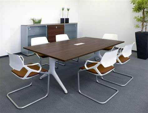 16 best images about boardroom meeting room ideas on