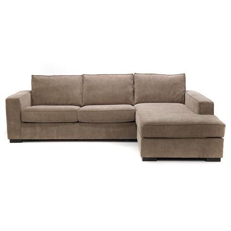 prix canapé prix des canapé d 39 angle 56