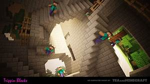 New Minecraft Wallpaper Herobrine • dodskypict