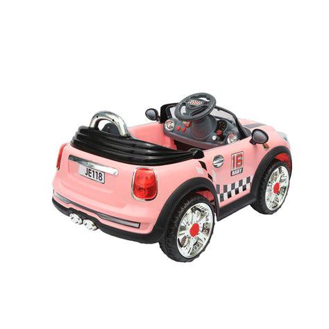 wonderkid voiture éléctrique véhicule pour enfants