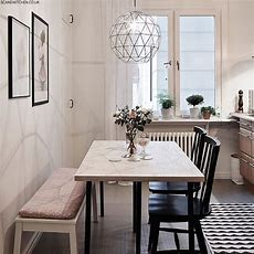 Best 25+ Small Dining Rooms Ideas On Pinterest  Small