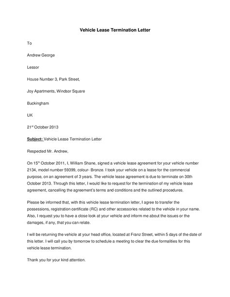 apartment lease termination letter business termination letter mughals 20474 | termination letter templates business contracts lease sample template example 0147745 receipt word gift certificate free complaint format agreement between two parties meeting minutes