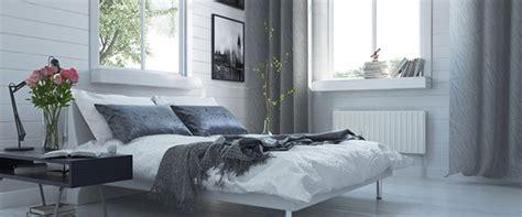 tenture chambre bébé rideaux style scandinave pas cher