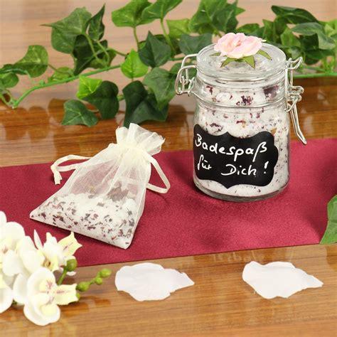 geschenk für beste freundin geschenk beste freundin geschenk basteln bastelidee geschenk bastelideen trendmarkt24 de