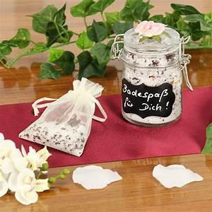 Geschenke Für Beste Freundin : geschenk beste freundin geschenk basteln bastelidee geschenk bastelideen ~ Orissabook.com Haus und Dekorationen