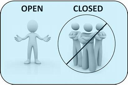 Responding Criticism Well Steps Open Leader Stand