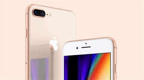 iPhone 8 deal: This O2 bundle is the ultimate bargain