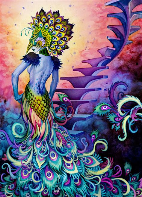Best Peacock Drawing Ideas And Images On Bing Find What You Ll Love