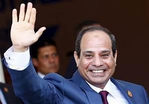 Egypt: Parliament Expels Lawmaker Critical of Human Rights ...