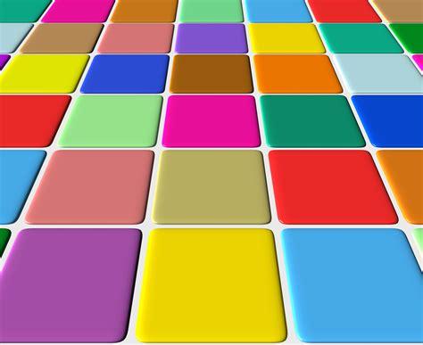 carrelage multicolore cuisine peinture carrelage murale les conseils pour bien peindre