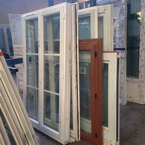 Destockage fenetres hmrenov26 destockage grossiste for Destockage porte fenetre