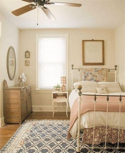 ideas  cozy small bedrooms  pinterest