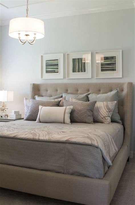 furniture bring elegance  home  fabulous robb