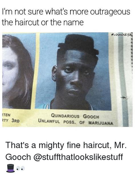 Outrageous Memes - 25 best memes about haircut haircut memes