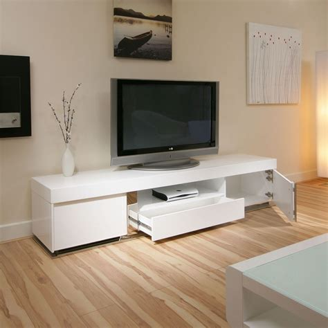 exciting ikea besta tv stand furniture tv stand decor