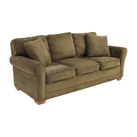 raymour and flanigan sofa and loveseat 87 off raymour and flanigan raymour flanagan fresno