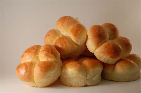 rolls rolls potato rolls recipe dishmaps