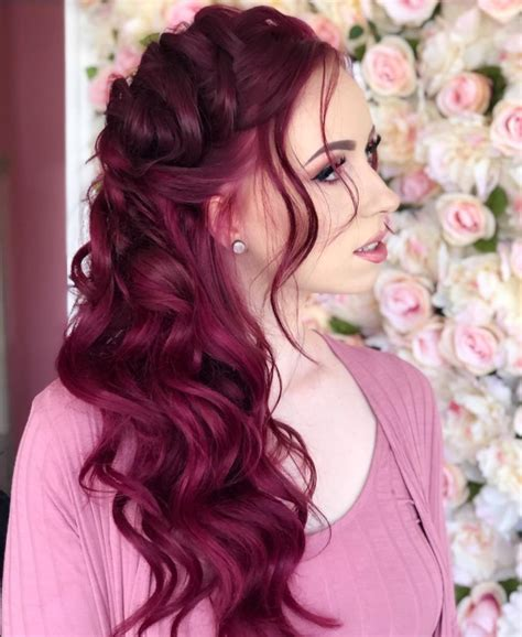 21 Hair Color Trends 2020 to Glam Up Your Tresses