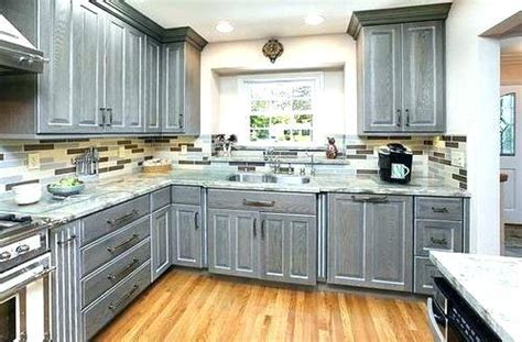 grey stained cabinets ? digitalscratch.co