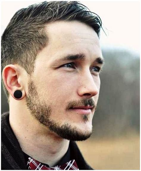 17 best ideas about mens haircuts 2014 on pinterest idea