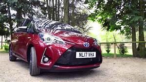 Hybrid Motors Group : toyota yaris 2017 hybrid review hodgson motor group youtube ~ Medecine-chirurgie-esthetiques.com Avis de Voitures