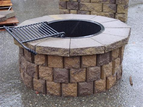 Fire Pit Rock Adhesive » Design And Ideas Home Theater Setup Ikea Office Desks Australia Shed White Tampa Desk Organizers Surge Protector